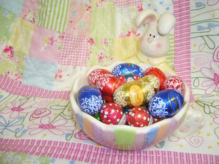 Easter_7407_001