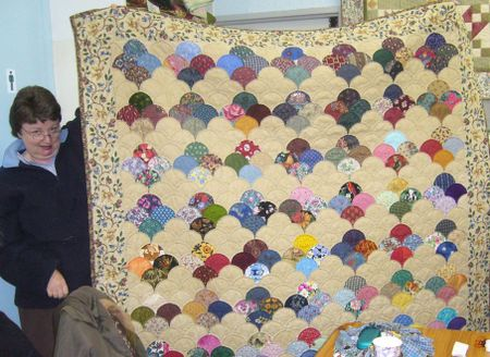 Robyns_clamshell_quilt
