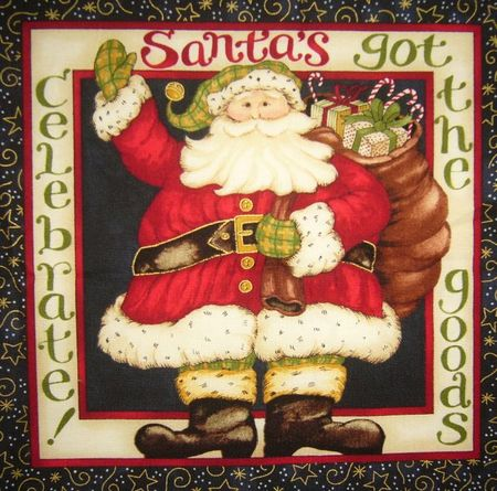 Santas_got_the_goods_004