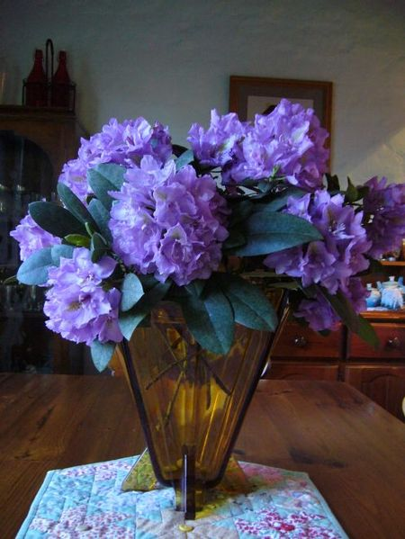 Flowers_151107_001