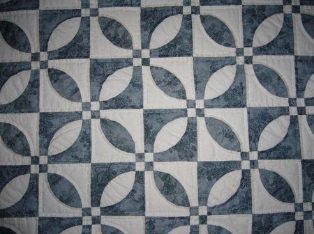 Templates_victorian_textiles_004
