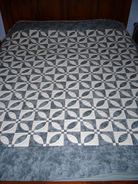 Templates_victorian_textiles_006