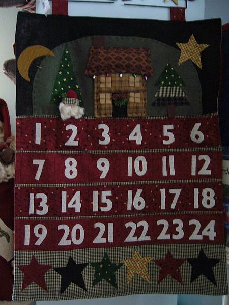 Simply_country_advent