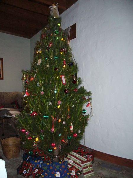 Christmas_decos_2007_037