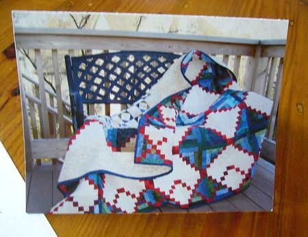 More_elm_creek_quilts_004_3