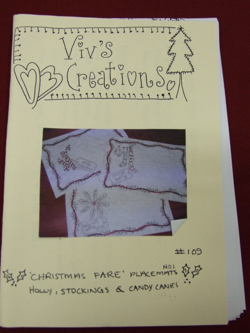 Christmas_fare_placemats