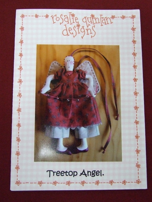 Treetop_angel