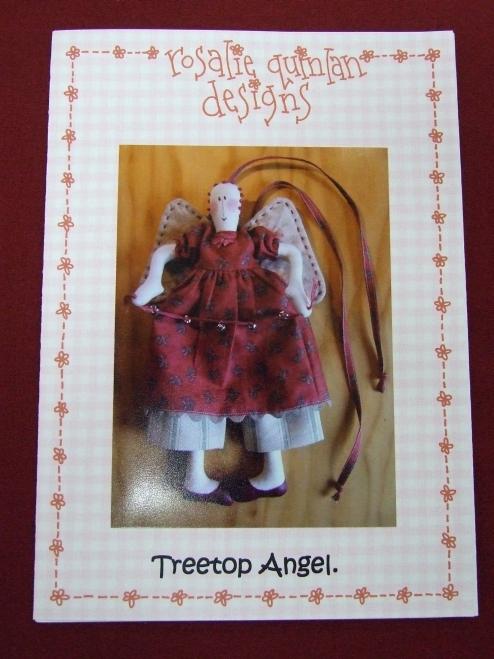 Treetop_angel