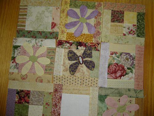 Butterfly_garden_180308_006