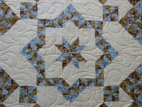 Michelle Mystery Quilt2