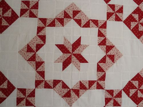 Willy Mystery Quilt2
