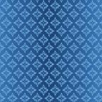 Winterscapes Blue1