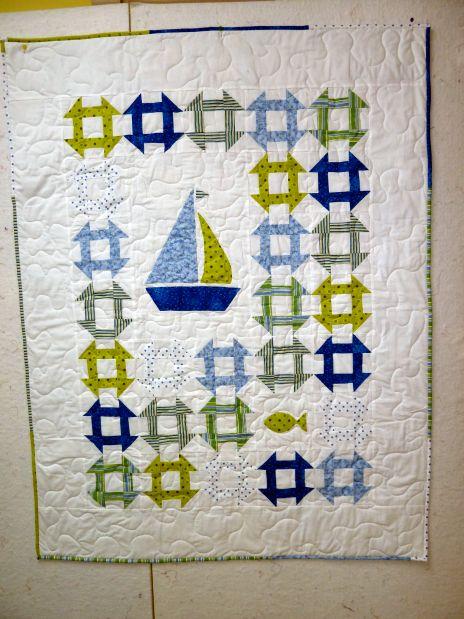 Dianne pattern by Lynne Edwards