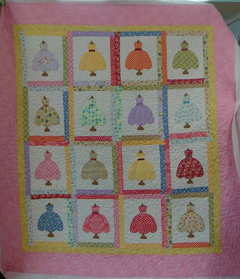 Margs Quilt2